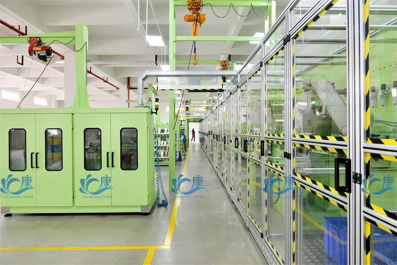 工厂1.jpg